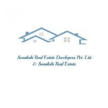 Sonakshi Real Estate - Best Real Estate Developers in Joka, Kolkata in Kolkata