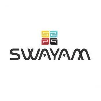 Swayam India in Gurgaon, Gurugram