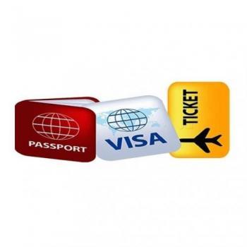 AirTrack Passport Consultant in Dharmapuri