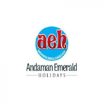 Andamanemeraldholidays in Andaman