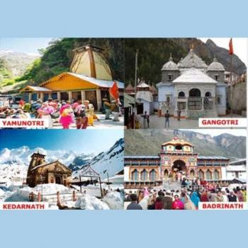 chawla travels in rishikesh, Dehradun