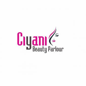Ciyani Beauty Parlour in Thalassery, Kannur