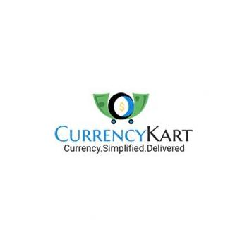 Currencykart in new delhi