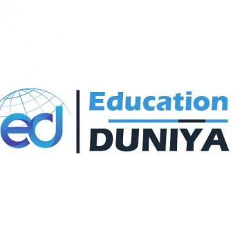 Education Duniya in Delhi
