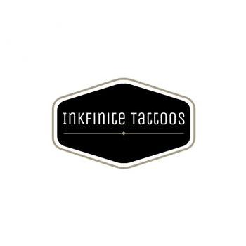 Inkfinite Tattoo Studio In Nashik India in Nashik