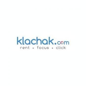 Klachak Digital in Chennai