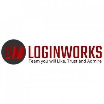Loginworks Softwares in Noida, Gautam Buddha Nagar