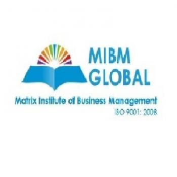 MIBM GLOBAL in Noida, Gautam Buddha Nagar
