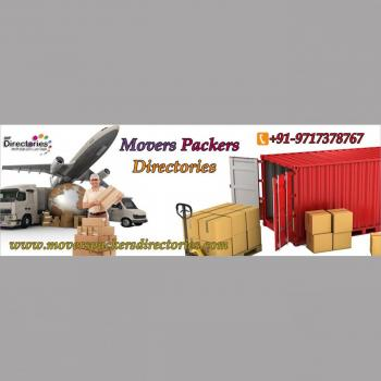 Movers Packers Directories in Delhi