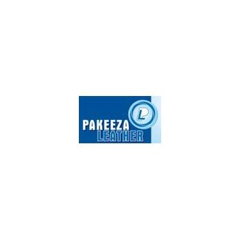 Pakeeza Leather in Mumbai, Mumbai City