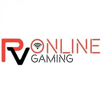 RV Online Gaming Pvt. Ltd
