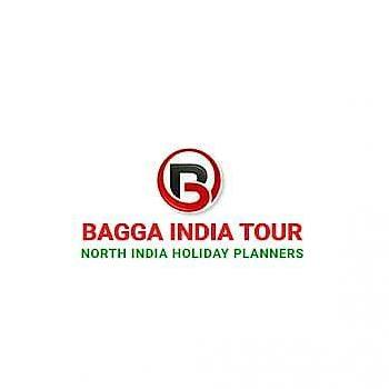 BAGGA INDIA TOUR