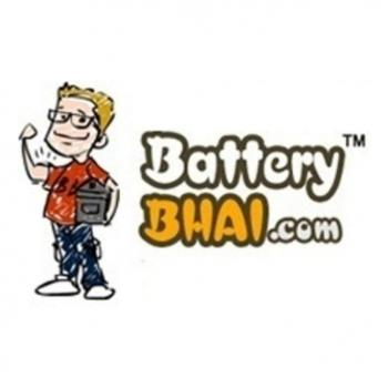 BatteryBhai Online Pvt Ltd