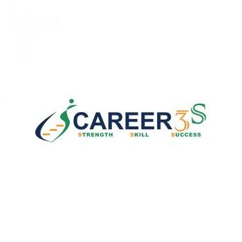Career3s in Hyderabad