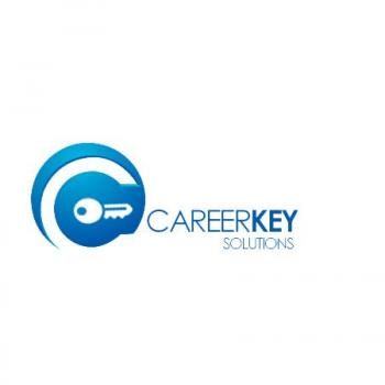Careerkey Solutions in Indore
