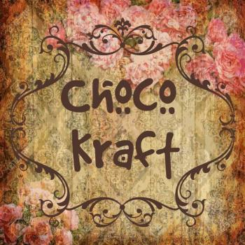 Choco Kraft in New Delhi