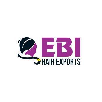 Ebihairexports.com in Chennai