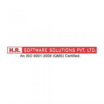 HR Software Solutions Pvt. Ltd in New Delhi