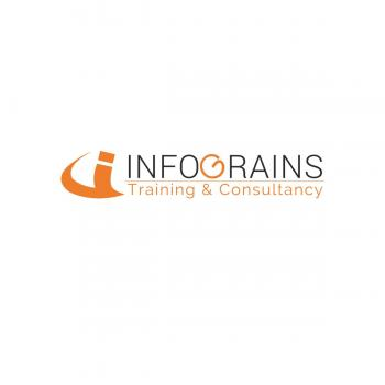 Infograins Training and Consultancy in Indore
