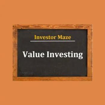Investor Maze in Pune