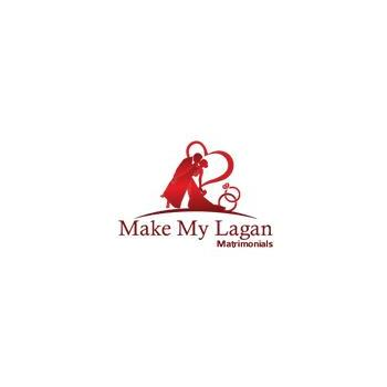 Make My Lagan in New Delhi