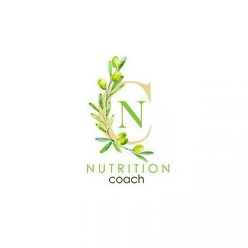 Nutrition Coach By Monica Malik Retd. Associate Professor in Panchkula