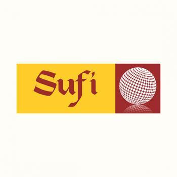 Sufi International Private Limited
