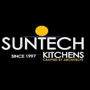 Suntech Interiors in Panchkula
