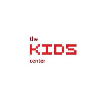 The Kids Center in Hyderabad