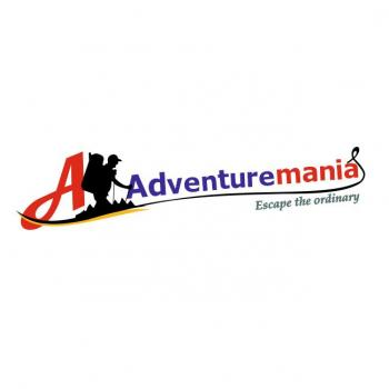 Adventure mania in New Delhi