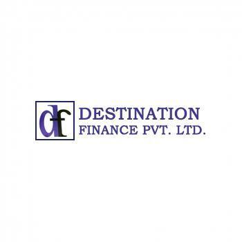 Destination Finance Private Limited in New Delhi