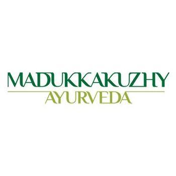 Madukkakuzhy Ayurveda
