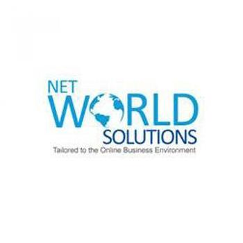 Net World Solutions in Bengaluru, Bangalore
