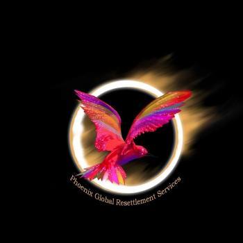 PhoenixGRS in Banglore