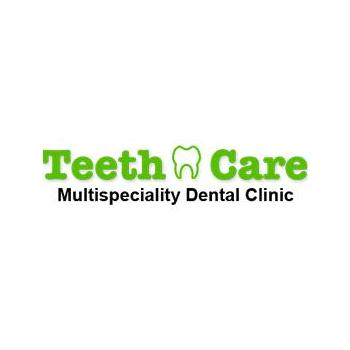 Teethcare Multispeciality Dental Clinic South Kolkata Branch in Kolkata