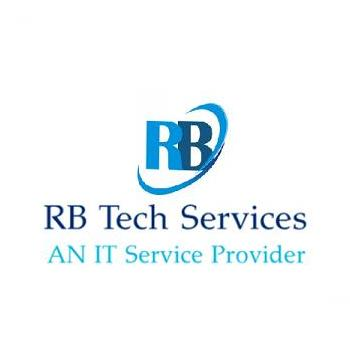 rb Tech Services in Ahmednagar