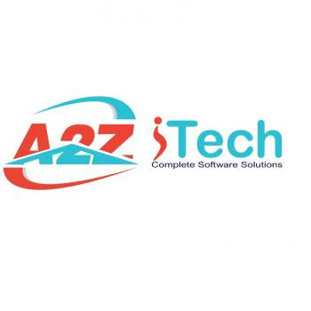 A2Z iTech in New Delhi