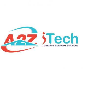 A2Z iTech in New Delhi