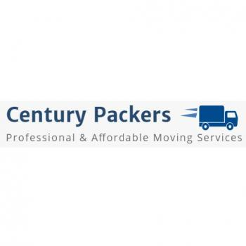 Century Movers and Packers in Bangalore
