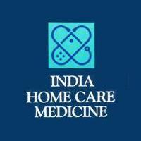 India Home Care Medicine in Lonavale