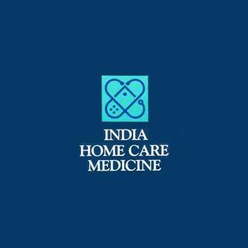 India Home Care Medicine in Nagpur