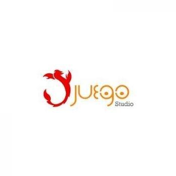Juego Studios in Bangalore