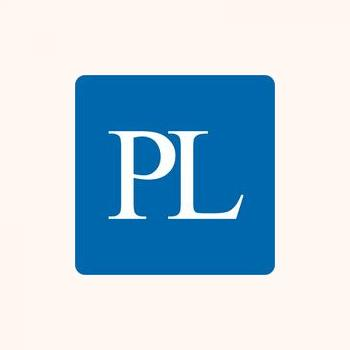 PowerLine Magazine in Delhi