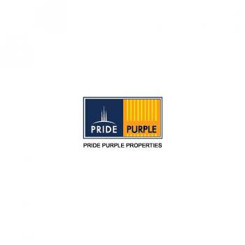 Pride Purple Properties