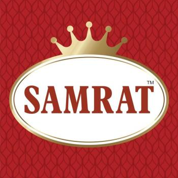 Samrat India in Pune