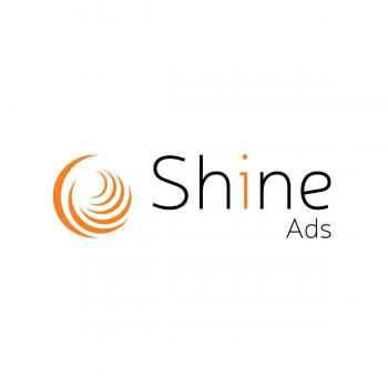 Shine Ads in Chennai