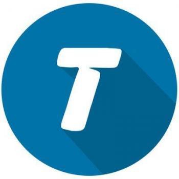TalkCharge Technologies Pvt Ltd in Gurgaon, Gurugram
