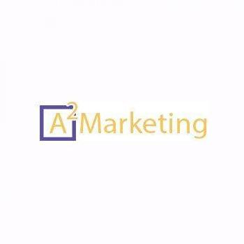 A Square Digital marketing agency in Bangalore