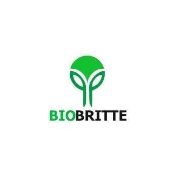 Biobritte Agro Solutions Pvt Ltd Kolhapur in kolhapur, Kolhapur