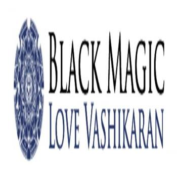 Blackmagiclovevashikaran - Vashikaran Expert in Ludhiana